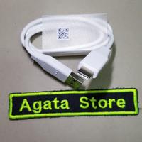 Kabel Data Charger LG G6 V20 G5 Original 100% Fast Charging Type C Ori