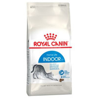 ROYAL CANIN HOME LIFE INDOOR 400GR / ROYAL CANIN INDOOR CAT 400GR