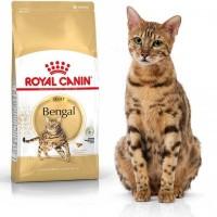 ROYAL CANIN BENGAL 400GR / MAKANAN KUCING RAS BENGAL 400GR
