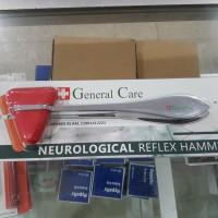 PALU HAMMER REFLEKS / REFLEX NEUROLOGICAL HAMMER