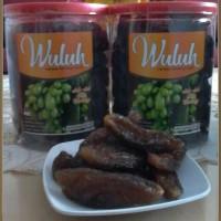 Manisan Belimbing Wuluh 400 gr
