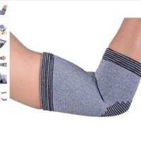 2 Pcs Elbow / Pelindung Siku / Elbow Protector / Elbow Sport Safety