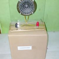 loadspiker