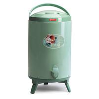 Tempat Air Minum Sahara Drink Jar Dispenser 12 Liter Lion Star