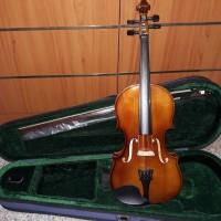 Biola / Violin Skylark 1/2