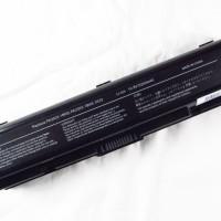 Baterai Laptop Toshiba Satellite M200 A200 PA 3534 Series OEM