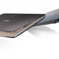 Pilihan Tepat laptop asus x540ya new item amd E1/2gb/500gb/vgaR2