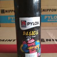 PILOX BASIC NIPPON 300CC / PYLOX MURAH