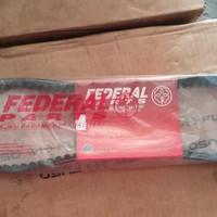 V-belt only merk Federal untuk motor mio dan fino