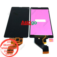 LCD SONY D5503 ORIGINAL+TOUCHSCREEN (XPERIA Z1 COMPACT)