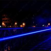 baru blue laser pointer biru bisa bakar burn laserpointer 5 mata kaca