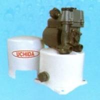 uchida mp 130 pompa air otomatis 100 watt