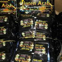 Kapsul Jinten Arab Multi Guna