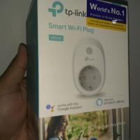 TP-LINK HS100 Smart Wifi Plug TP LINk TPLINK Mining Bitcoin RIG