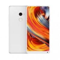 Katalog Xiaomi Mi Mix 2 Katalog.or.id