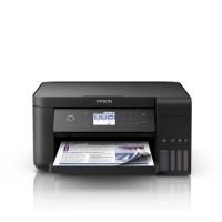 Printer Epson L6160 / L 6160 pengganti dari Epson L605