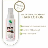 Beauty Barn Thickening Hair Lotion 60 ml
