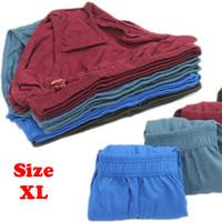 Celana Dalam Pria Grosir Pakaian Dalam Pria Felldatex Size XL