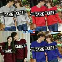 BAJU COUPLE LP CARE