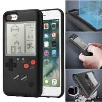 Console game iphone case, Casing hp iphone X/6/7/8/8 plus