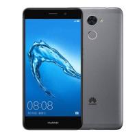 Huawei Y7 Prime Smartphone  - 3GB/32GB