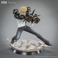 Tsume Art Genos