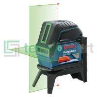 Bosch GCL 2-15G Laser Line Level Combi Laser / Waterpass Kombi Laser