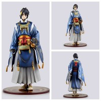 ORIGINAL GoodSmile Touken Ranbu Mikazuki Munechika - NEW & VERY RARE