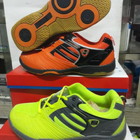 Sepatu Badminton HART HS ORIGINAL