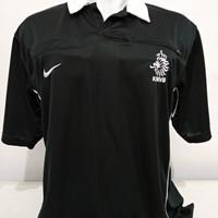 Jersey Wasit Liga Belanda Original