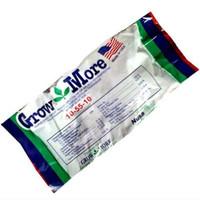 pupuk GROWMORE 10-55-10 GR untuk merangsang pembuahan&pembungaan