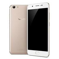 handphone second vivo Y69