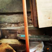 Pipa Tubing Tembaga ukuran OD 12mm / 1/2 inch tebal 1mm