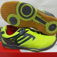 Sepatu Olahraga Badminton HART HS Original