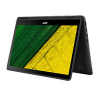 """ACER SPIN 5 i7 8550U 16GB 512GB/ WIN10/ 13.3""""IPS FHD TOUCH + FLIP"""