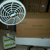 Lampu TDP CQ-12 XinFeng