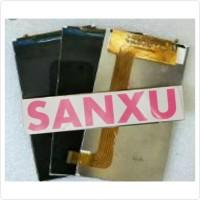 LCD BRANDCODE B4S VERSI 2 ORIGINAL