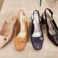 Jual Sepatu Everbest Wanita Di Jakarta Pusat Harga Terbaru 2020