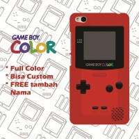 Custom Case Handphone - Casing Hp - Samsung - Asus - Game Boy