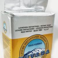 Nevada Instant Dry Yeast Ragi Roti 500gr