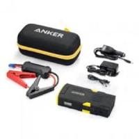 ANKER POWERBANK POWERCORE CAR JUMP STARTER 10000MAH KUNING - A1501L11