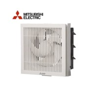 Mitsubishi Exhaust Fan 12in EX30RHKC5T