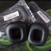 Earcup/Earpad/Ear Cushion for Razer Tiamat 7.1
