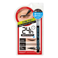 BCL Thick Liquid Eyeliner Deep Black Browlash Ex - SKU 8070559000