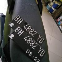 motor jupiter mx 135cc