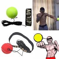 Fight Box Boxing /Fight Speed Ball /Speedball Reflex Speed Training