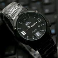 Jam tangan pria quicksilver cisero best seller