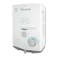 GAS WATER HEATER WASSER - WH506A LNG