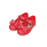 Tamagoo Baby Shoes Kayla Red 002240030