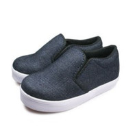Tamagoo Baby Shoes Noel Denim Size 22-26 002240100